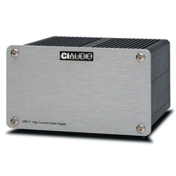 CIAUDIO - VAC-1 Power Supply - direct audio