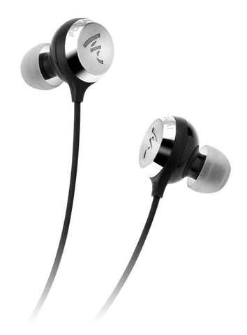 FOCAL - Sphear S In-Ear Headphones - direct audio