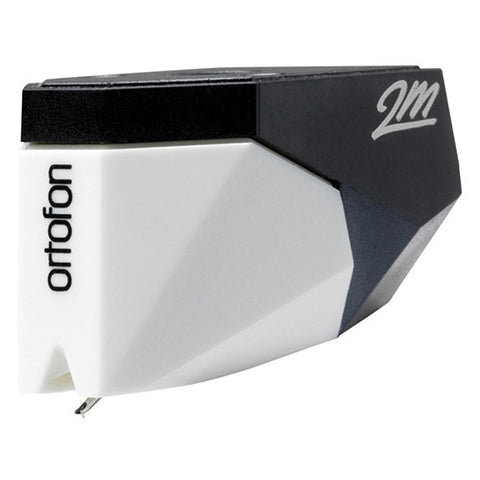 Ortofon - 2M Mono MM Phono Cartridge - direct audio