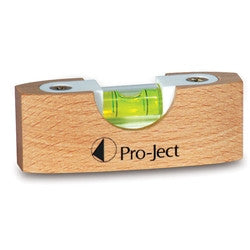 Pro-Ject - Level It Turntable Bubble Level - direct audio