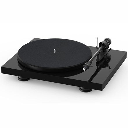 Pro-Ject - Debut Carbon EVO Turntable - direct audio