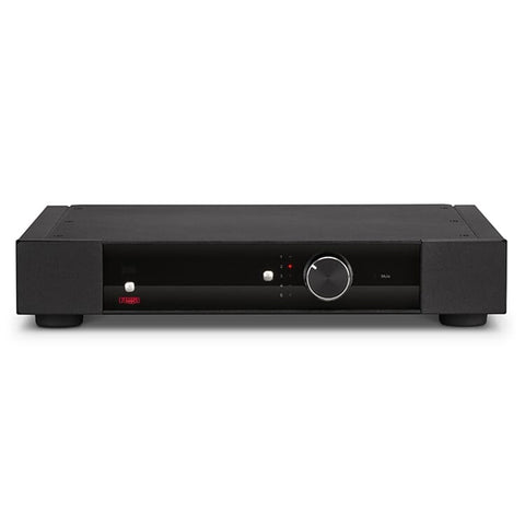REGA - Elex-R Integrated Amp - direct audio
