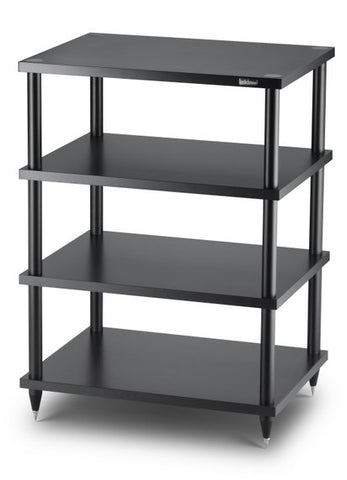 SOLIDSTEEL - S2 Series Modular Audio Rack at direct audio