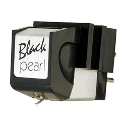 Sumiko - Black Pearl MM Cartridge - direct audio