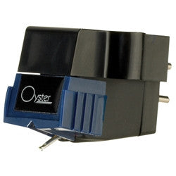 Sumiko - Oyster MM Cartridge - direct audio