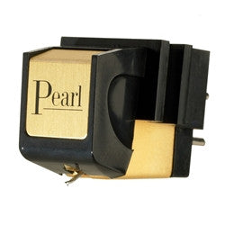 Sumiko - Pearl MM Cartridge - direct audio