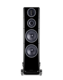 Wharfedale - ELYSIAN 4 Tower Speakers Pair - direct audio