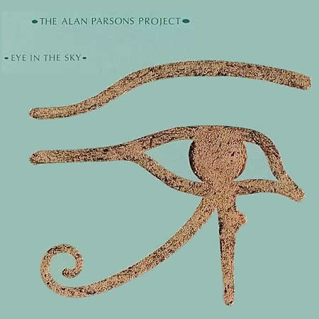 Alan Parsons Project - Eye in the Sky Import 180g Vinyl LP - direct audio