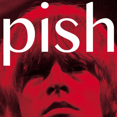 "The Brian Jonestown Massacre - Mini Album Thingy Wingy EP on Limited Edition Colored 10"" Vinyl 2LP - direct audio"