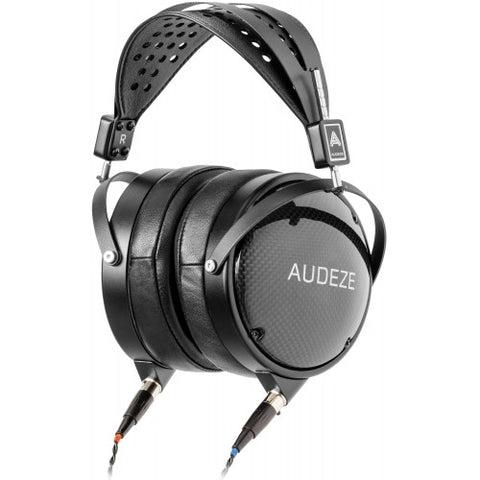 Audeze LCD-XC Headphones - direct audio