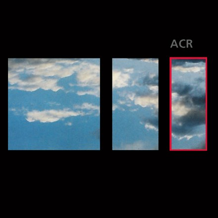 A Certain Ratio - Change the Station Colored Vinyl 2LP (Out Of Stock) - direct audio