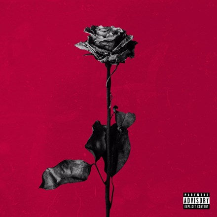 Blackbear - Deadroses Colored Vinyl LP