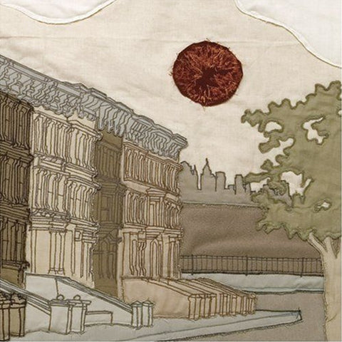 Bright Eyes - I'm Wide Awake, It's Morning on Vinyl LP (Out Of Stock) - direct audio