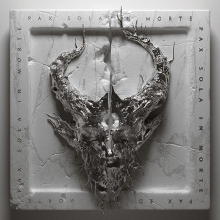 Demon Hunter - Peace Vinyl LP (Out Of Stock) - direct audio