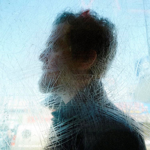 Glen Hansard - Didn't He Ramble Vinyl LP + Download - direct audio