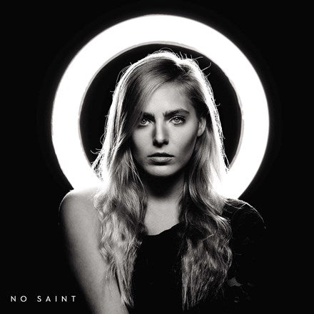 Lauren Jenkins - No Saint 180g Vinyl LP