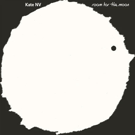 Kate NV - Room for the Moon Vinyl LP - direct audio