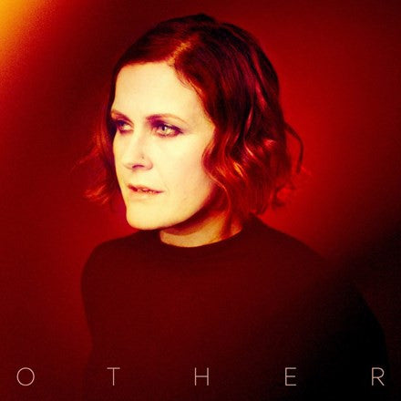 Alison Moyet - Other Vinyl LP