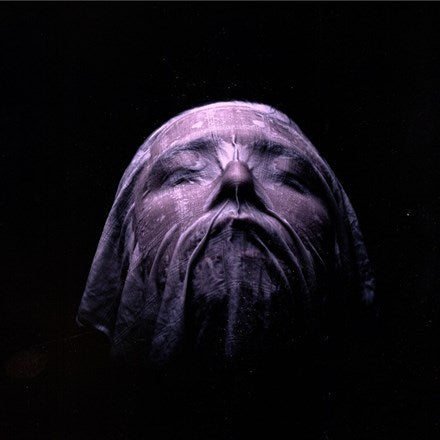 Numenorean - Adore Vinyl LP - direct audio
