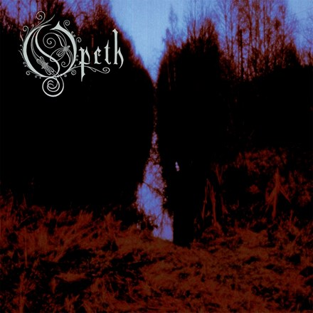 Opeth - My Arms Your Hearse Colored Vinyl 2LP - direct audio