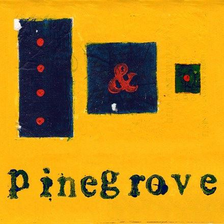 Pinegrove - Everything So Far Vinyl 2LP (Out Of Stock) - direct audio