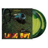 Phish - Lawn Boy: Olfactory Hues Version Colored Vinyl 2LP