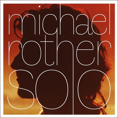 Michael Rother - Solo Vinyl 6LP Box Set - direct audio