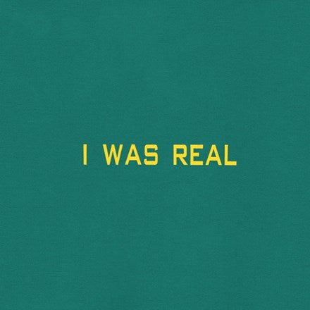 75 Dollar Bill - I Was Real Vinyl 2LP - direct audio