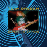 Team Dresch - Captain My Captain Colored Vinyl LP - direct audio