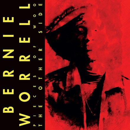 Bernie Worrell - Pieces of Woo: The Other Side Vinyl 2LP (Out Of Stock) - direct audio