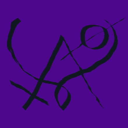 Xiu Xiu - Girl with Basket of Fruit 180g Colored Vinyl LP (Out Of Stock) - direct audio