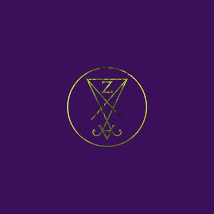Zeal and Ardor - Stranger Fruit 180g Colored Vinyl 2LP