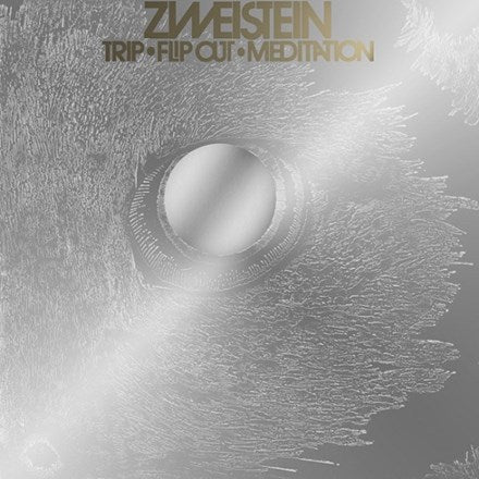 "Zweistein - Trip, Flip-Out and Meditation Vinyl 3LP + 7"" (Backordered) - direct audio"