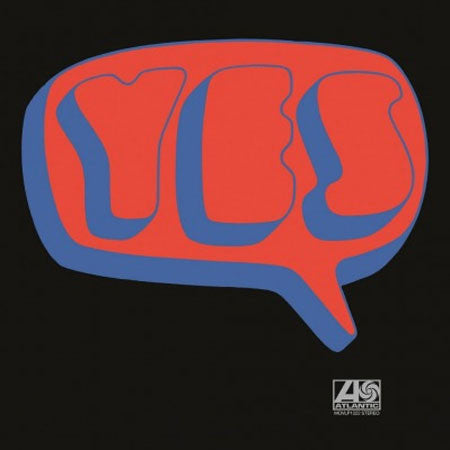 Yes - Yes (Expanded) 180g Import Vinyl 2LP - direct audio