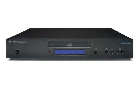 Cambridge Audio - Topaz CD10 CD Player