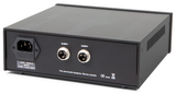 Pro-Ject - Power Box RS Amp - direct audio - 3