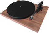 Pro-Ject - Debut Carbon DC Turntable