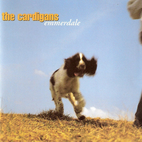 The Cardigans - Emmerdale 180g Import Vinyl LP (Out Of Stock) - direct audio