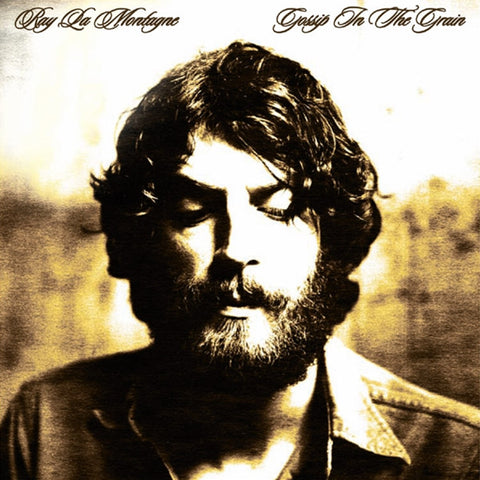 Ray LaMontagne - Gossip In The Grain On Vinyl 2LP - direct audio