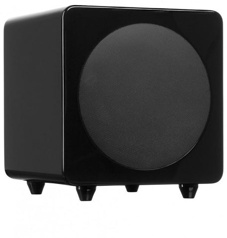 Kanto - SUB8 Powered Subwoofer