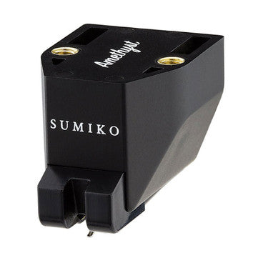 SUMIKO - Amethyst MM Phono Cartridge