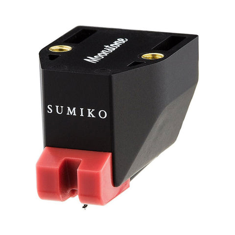 SUMIKO - Moonstone MM Phono Cartridge at direct audio