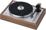 Pro-Ject - The Classic SB Turntable direct audio