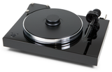 Pro-Ject -Xtension 9 Evolution Turntable - direct audio - 2