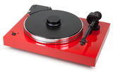 Pro-Ject -Xtension 9 Evolution Turntable - direct audio - 3