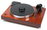Pro-Ject -Xtension 9 Evolution Turntable - direct audio - 4