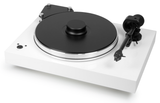 Pro-Ject -Xtension 9 Evolution Turntable - direct audio - 5
