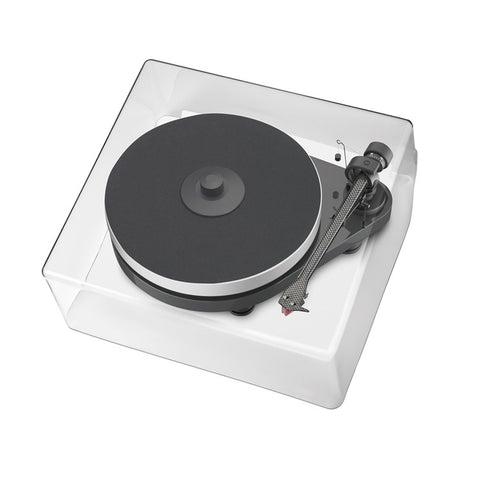 Pro-Ject - Cover-It Dustcover - direct audio - 3
