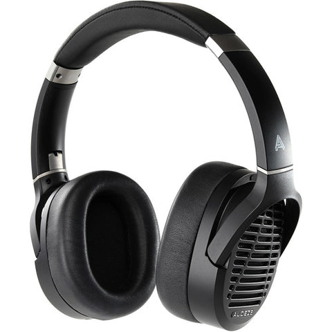 Audeze LCD-1 Headphones - direct audio
