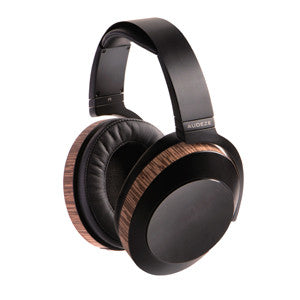 Audeze EL-8 Closed Back Headphones - direct audio
